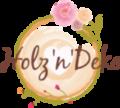 Holzn Logo